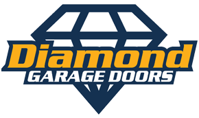 Diamond Garage Doors